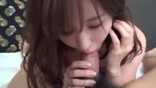 Korean 한국 전국구 24시 출장샵 【카톡 Wyk92】 오피 콜걸 출장마사지 노콘붕가 후불