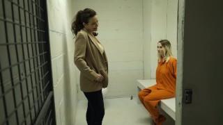 Lexi First Arrest Part 4