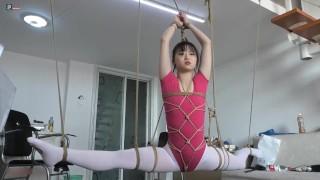 Chinese Flexible Bondage
