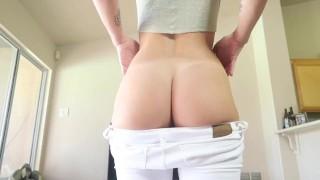 Anal Masturbation Dirty Talk Joi