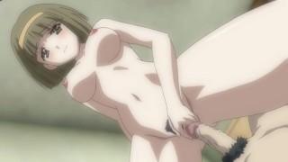 Shiny Days   Futaba & Kazuha 1