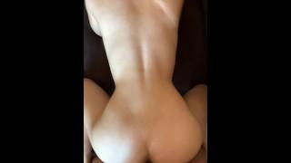 Quick Home Sex