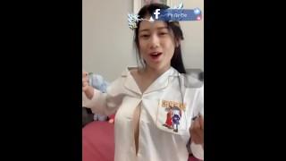 Suka Bigo Bà Tưng Ver 2