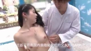 中国 TWICE国语对白 在平时和老公做爱的高颜值露脸主播模特空姐大学生校花 中国美女黑丝