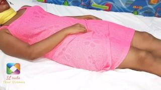 Sexy Wife Masterbates At Night සරාගී බිරිද රාත්රියේ ස්වයං වින්දනයේ