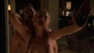 Hung (HBO) TV Series   Sex Scenes