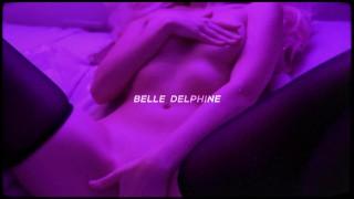 Belle Delphine 4K.mp4