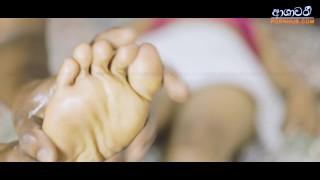 Sri Lankan Spa Hiden Camera ලංකාවේ ස්පා යන සුපිරි කෙල්ලෝ Wedding Sinhala Xxx
