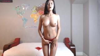 Hyo Kyong Chaturbate 2020/08/02