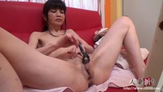 日本 Full HD Teen Big Tits Japan JAVHoHo,Com UNCENSORED