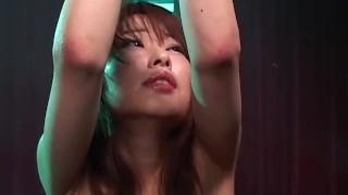 Ultimate Japanese BDSM Mashup