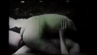 El Satario (aka El Sartorio) 1907