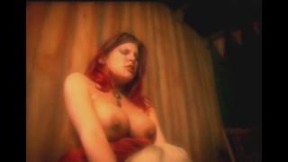 Bikini Pirates  2006   Full Movie Classic HD