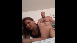 Big Mexican Dick