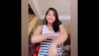 Pinay Tiktok Viral