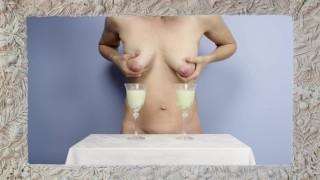 Breastmilk Lullabies