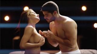Sexo   El Tutorial   Episodio 6   Playboy TV Serie