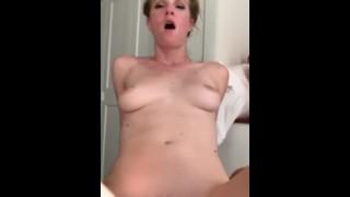 Ashley Lane PoV Pt. 1