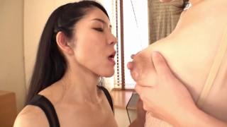 Japanese Lesbian Milk Compilation