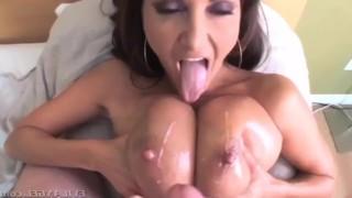 Playboi Carti Leak Mix With Porn