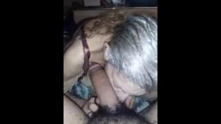 Italian Slut Bmore Granny