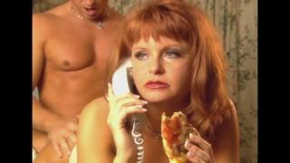 Bikini Airways   2003   Classic Movie Full HD Softcore