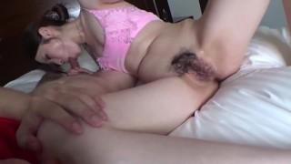 日本 Full HD Group Sex Japan And SWAG JAVHoHo,Com UNCENSORED 91