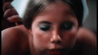 Deep Throat 1972 Original 35MM Cut FULL MOVIE