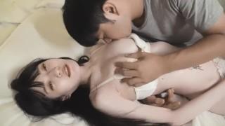 中国 Full HD Erotic Massage Chinese JAVHoHo,Com UNCENSORED