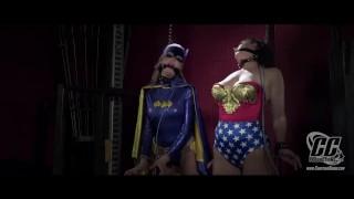 Superheropne1