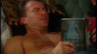Ribbon Of Desires Sex Porn
