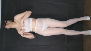 舞艺吧 舞魅馆 裸舞 维拉 定制 大河豚07