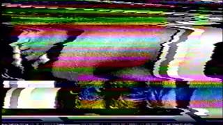 Scrambled Porn Ca. 1999