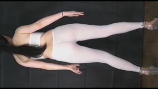 舞艺吧 舞魅馆 裸舞 维拉 定制 大河豚05