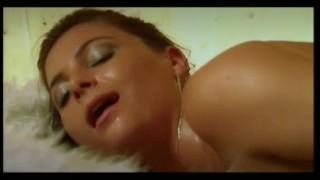 Jessica Fiorentino Fuck And Anal In Studio