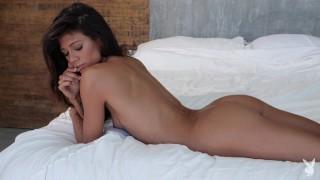 Hannah Le In Personal Paradise   PlayboyPlus