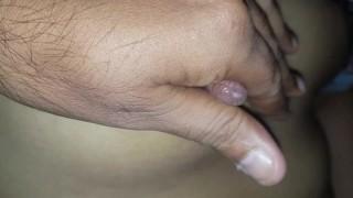 Breast Boobs Tits Nipples Milk 079