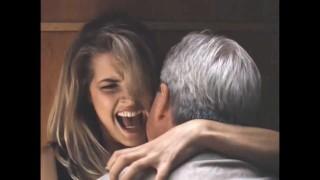 Bridgette Wilson   Sweet Evil   Sex Scene Movie   Hard Sex   Scretary Vs Boss