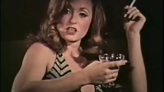 The Sex Prophet (1973)