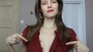 My Perfect Perky Tits