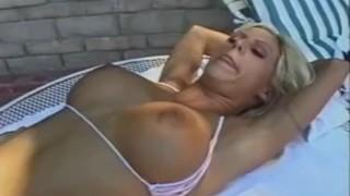 Krystal Steal   Nasty