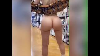 Best Reddit Girls Flashing