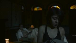 Mirzapur Season 2 Sex Scenes   Amazon Prime Indian Web Series 2020