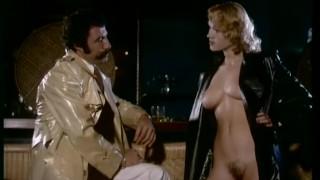 Brigitte Lahaie   Fievres Nocturnes 3