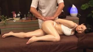Massage Thais