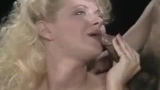 Perils Of Paula