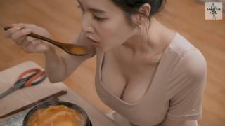 Meal Kit 4 OL Braised Pork With Aged Kimchi