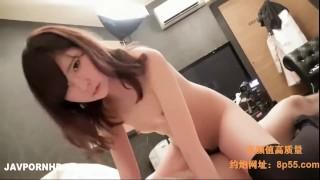【SAWG无码系列】JAPANESE TEEN PORN CASTING