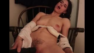 GFE Mutual Masturbation