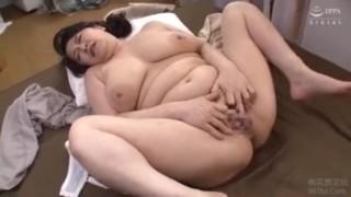 Japanese 18
